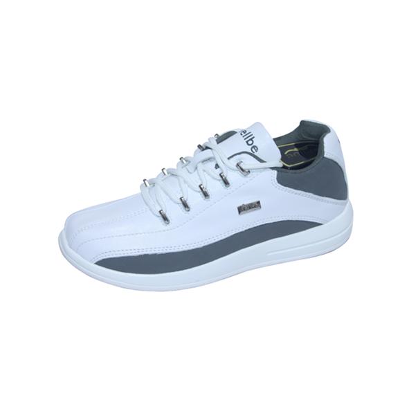 Dallas white grey
