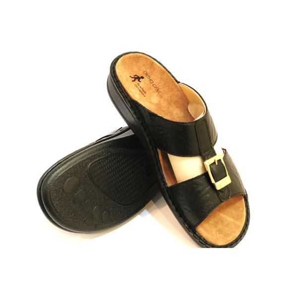 Batz Sandal 1