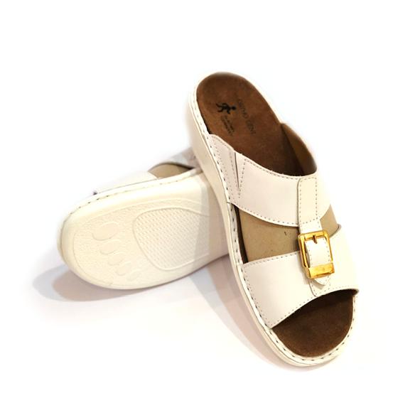 Batz Sandal 2