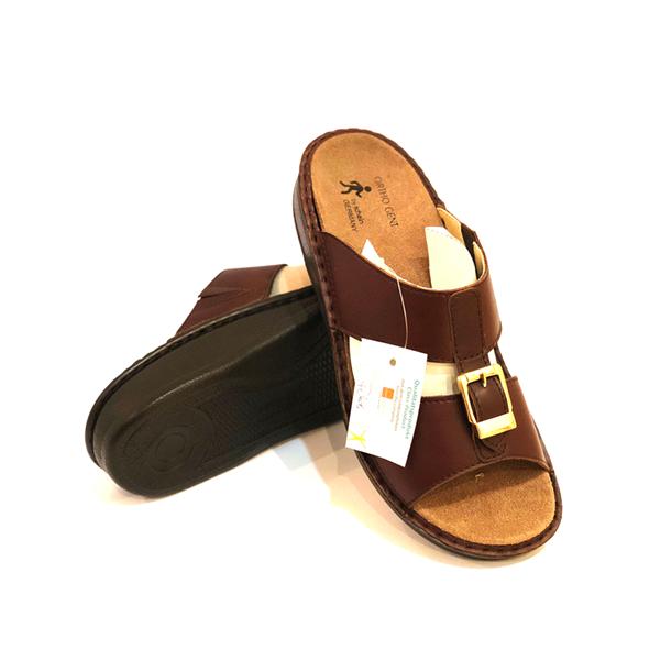 Batz Sandal 3