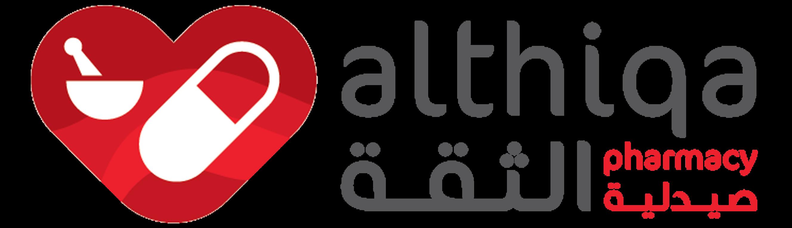 Althiqa Pharmacy